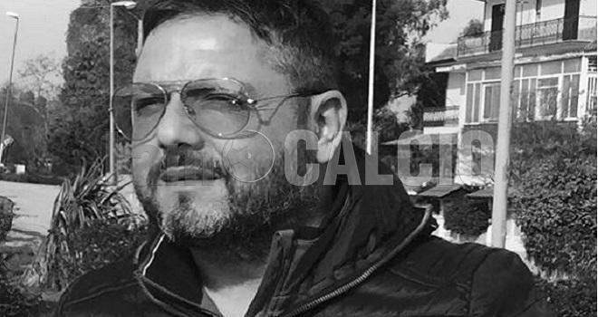 """Sporting Campania, Varriale: """"Onorato il campionato fino alla fine"""""""