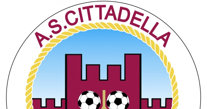 """Cittadella, il ds Marchetti: """"Possiamo fare bene in questi playoff"""""""