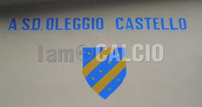 Oleggio Castello, pausa di riflessione per Sorrenti