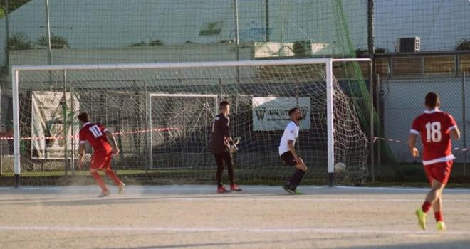 """Favola Ideale Bari, mr Giusto: """"Una stagione trionfale. I tifosi?..."""""""