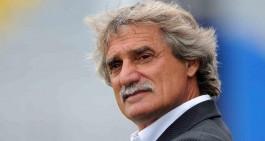"""Pescara, Pillon: """"Cosenza rinforzato dal mercato di gennaio"""""""