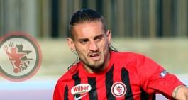 """L'ex Bari Tonucci: """"Un giorno triste per il calcio italiano"""""""