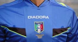 Pro Vercelli-Alessandria affidata a Cudini