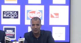 Lecce. Sticchi Damiani su Serie A, stadio e abbonamenti