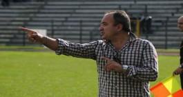 Procura Federale: squalificato l'allenatore Giovanni Menna