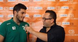 """San Maurizio, parla Fascì: """"Abbiamo potenziale per battere i rivali"""""""