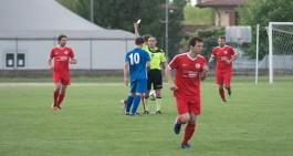Spareggio: Agropoli-Vastogirardi affidata a un arbitro emiliano