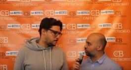 """Alessio Ariu, Maggiora, analizza la stagione: """"Imparato tanto"""""""