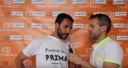 "Pro Roasio: ""Nessuna richiesta esorbitante per Libero"""