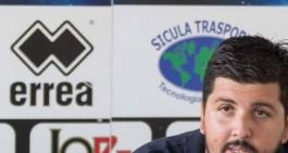 """S.Leonzio, Leonardi: """"Orgoglioso della squadra"""""""