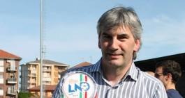 """Simonetto riparte da Piedimulera: """"Teniamo un profilo basso"""""""