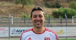 Prima A, chiuso il sondaggio Cittadini il migliore allenatore