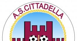 Foggia-Cittadella: i convocati di Venturato