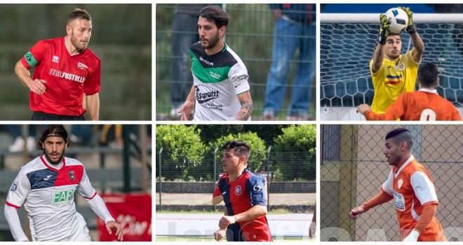 SONDAGGIO - Chi è stato il giocatore più decisivo della stagione?