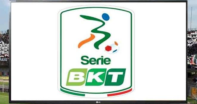 La Lega B ufficializza date e orari dei Play-Off