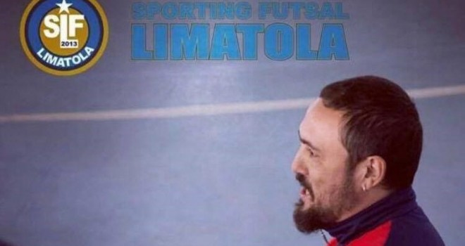 Mister L. Miele, Sporting Limatola