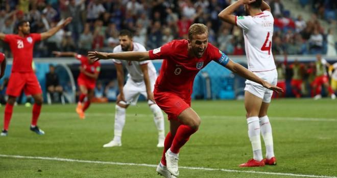 Croazia-Inghilterra: le probabili formazioni
