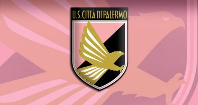 Frosinone-Palermo: ricorso dei rosanero alla Corte Sportiva D'Appello