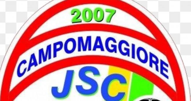 A Campomaggiore si proverà a continuare