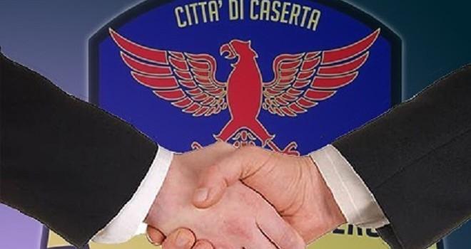 Aquile Rosanero CE: nuova stagione, nuova categoria, nuove cariche