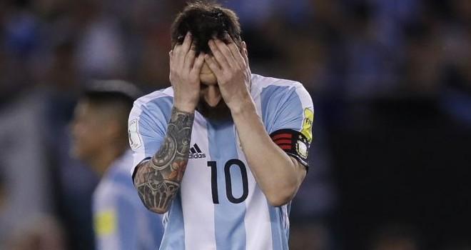 Russia 18. La Croazia umilia l'Argentina. Francia agli ottavi