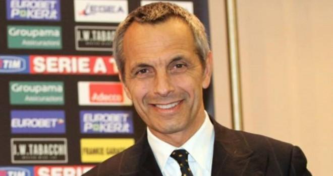 Rinaldo Sagramola
