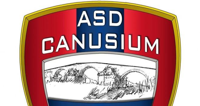 ASD Canusium