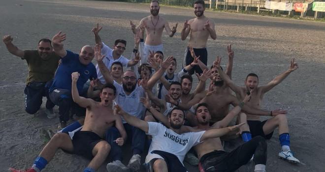 Polisportiva Castelfranci