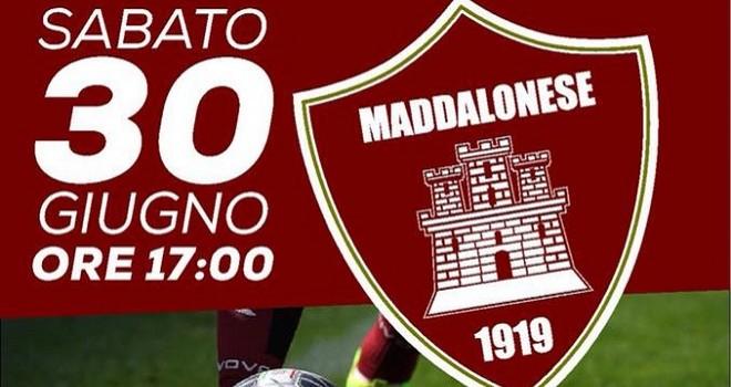 """Ultras Maddalonese: """"Non facciamo sparire il calcio da Maddaloni"""""""