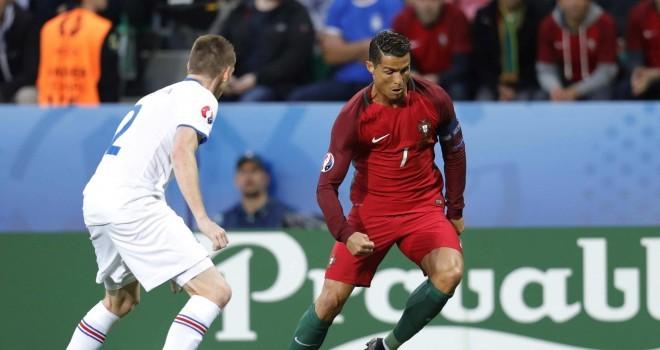 Russia 18. CR7 sfida il Marocco, tornano in campo Spagna ed Uruguay