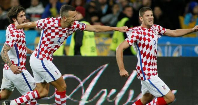 Russia-Croazia, quarti di finale Mondiali 2018: data, programma, orario e tv