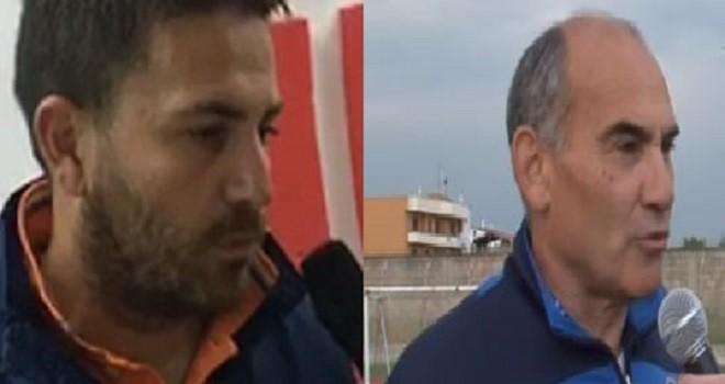 SONDAGGIO - Votazioni chiuse, ecco il miglior allenatore Eccellenza A