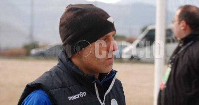 Mister G. Cesare, Gianni Loia