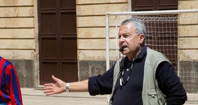 Piero Privitera