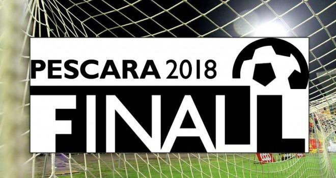 PLAYOFF SERIE C: la finale è Robur Siena-Cosenza