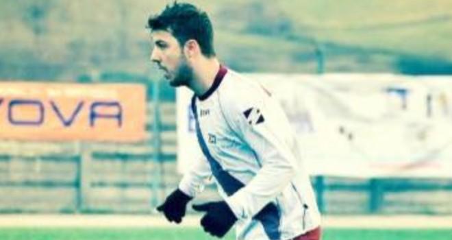 Francesco Antonio Petilli
