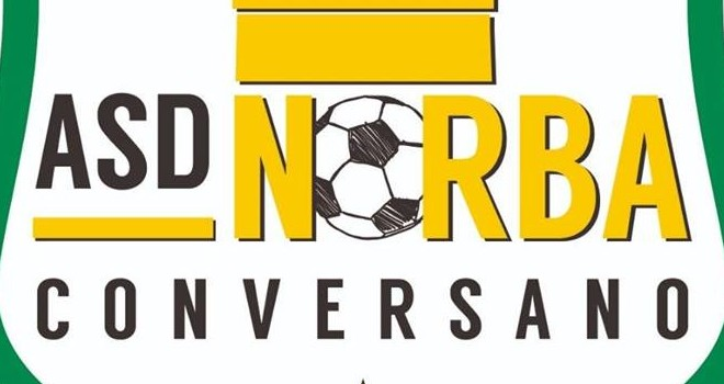 UFFICIALE - Norba Conversano, panchina affidata a mister Di Venere
