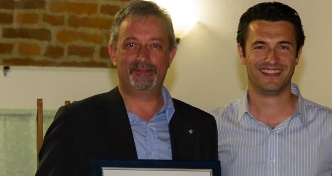 Agostino Guarnieri