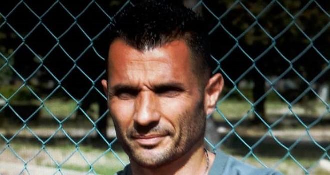 Mister M. Camerlengo, Benevento 5 U21