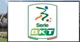 SERIE B - La Lega B sospende delibera sui playout fino all'11 giugno