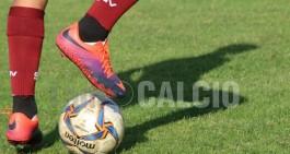 Figc Campania. L'elenco dei calciatori svincolati a dicembre -1°parte
