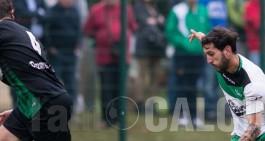 SONDAGGIO - E' Moggio il giocatore più decisivo della stagione