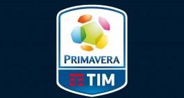 Primavera 2 al via il 15 settembre. Novità play-off a 8 squadre
