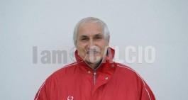 Coppa Seconda e Terza: pari tra Torri e Gaglianico, vince il Pollone