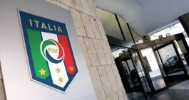 Consiglio federale: le retrocessioni dalla C alla Serie D saranno 5
