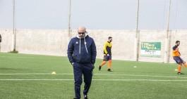 Virtus Molfetta: confermato lo staff tecnico della passata stagione
