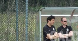 """La Biellese-Mister Rossi: """"Molte richieste, ma ho la pelle bianconera"""""""