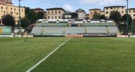 Siena-Novara, i convocati bianconeri