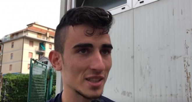Benevento-Palermo 1-2: ai giallorossi non riesce la rimonta nel finale