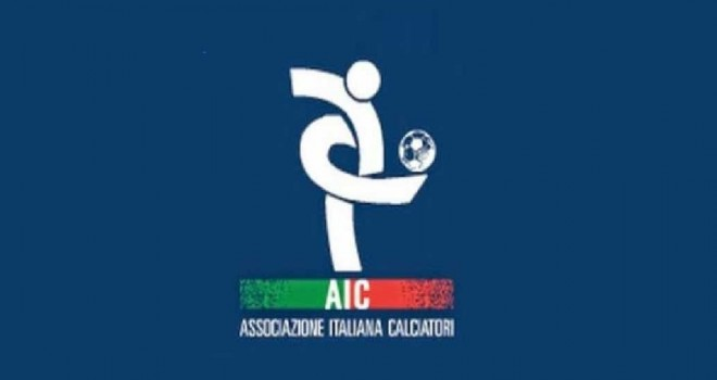 L'AIC